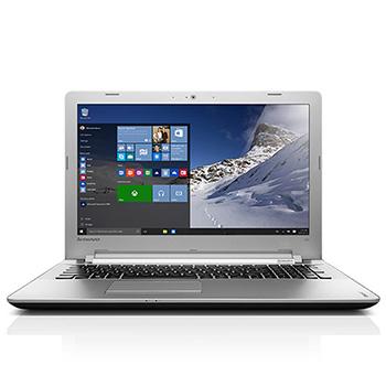 لپ تاپ ۱5 اینچی مدل Lenovo Ip 500 i7 6500U