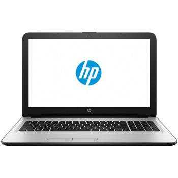 لپ تاپ 15 اینچی اچ پی مدل HP i5 7200