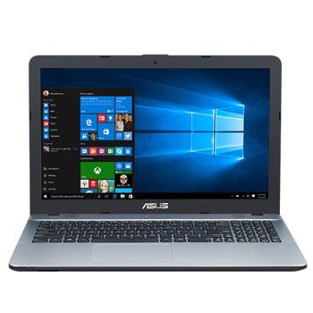 لپ تاپ 15 اینچی ایسوس مدل x541 uN3060
