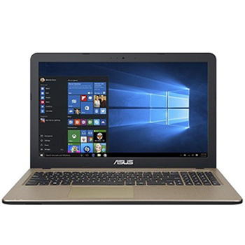 لپ تاپ ۱5 اینچی مدل ASUS K541U i7 7500