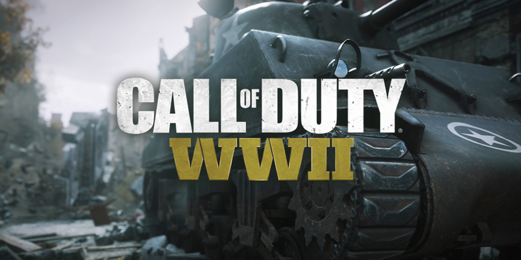 call-of-duty-wwii-tank-guide