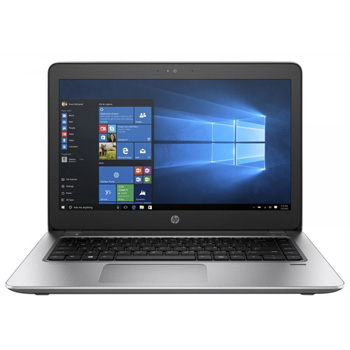 لپ تاپ ۱۵ اینچی مدل HP P270 i7