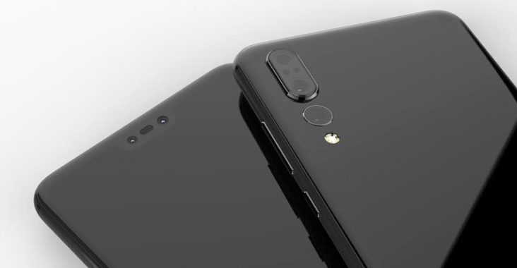 92-huawei-p20-plus-leak-teaser_tigermobiles-am_01-732x380