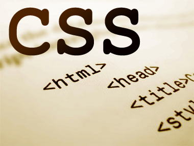 دلایل استفاده از CSS در توسعه وبHTML