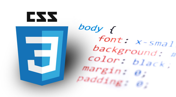 دلایل استفاده از CSS در توسعه وب