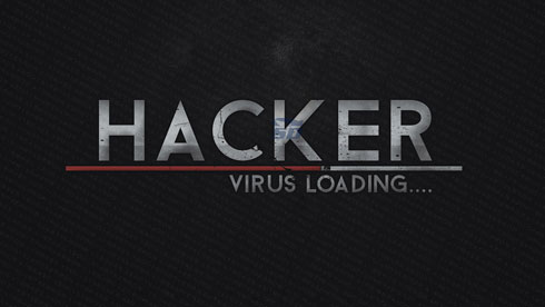 چگونه بفهمیم که سیستم ما هک شده است؟