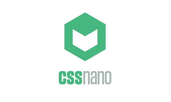 css-nano