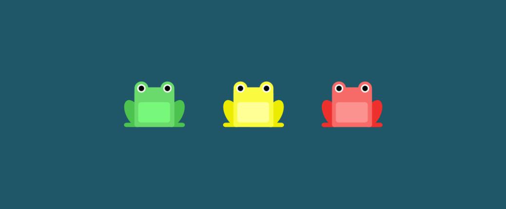 10 بازی جالب برای یادگیری طراحی و توسعه وب