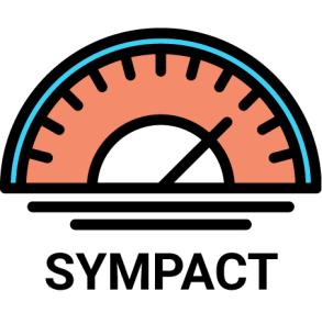 sympact