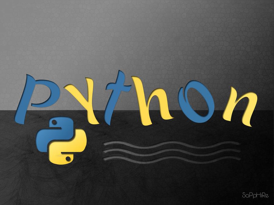 wallpaper_python_dark_by_sapphiregd-d5ho55i