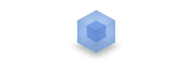 بهترین کتابخانه های Javascript و CSS در سال ۲۰۱7