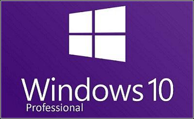 کدام ورژن Windows 10 را استفاده کنیم؟