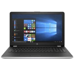 لپ تاپ ۱۵ اینچی مدل HP bs085 i7 7500