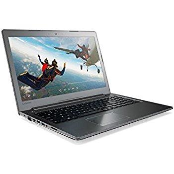 لپ تاپ 15 اینجی لنوو مدل IdeaPad 510