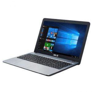 لپ تاپ 15 اینچی ایسوس مدل x541 u N3360