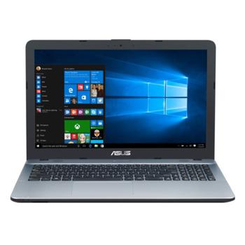 لپ تاپ ۱5 اینچی مدل ASUS X541U i7 7500U