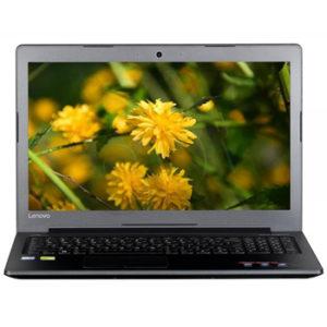 لپ تاپ ۱۵ اینچی مدل Lenovo IP 510 i7 7500