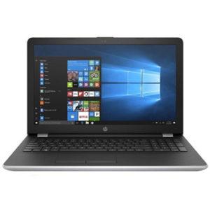 لپ تاپ 15 اینچی اچ پی مدل HP i7 8560