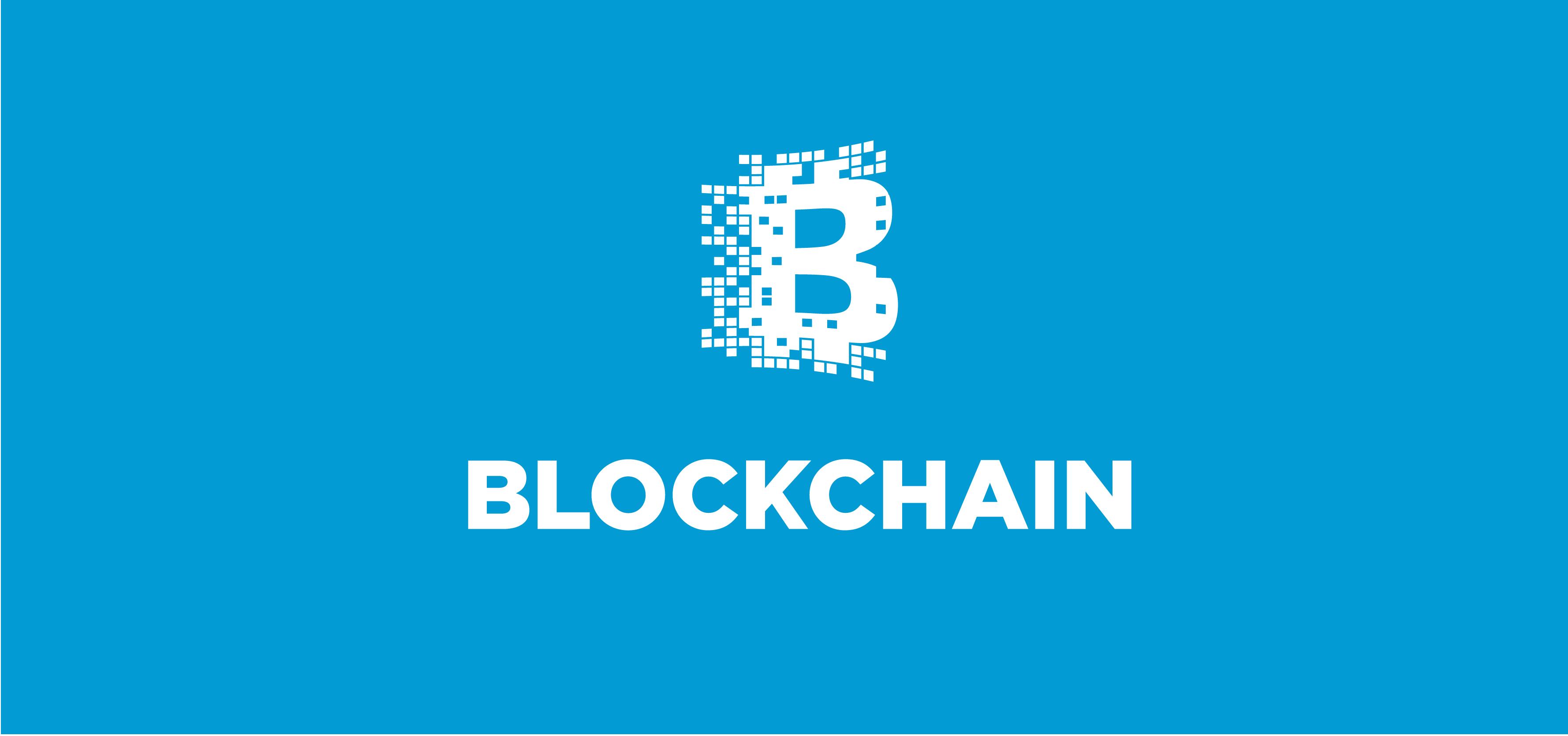 آشنایی با فناوری Block Chain و کاربردهای آن