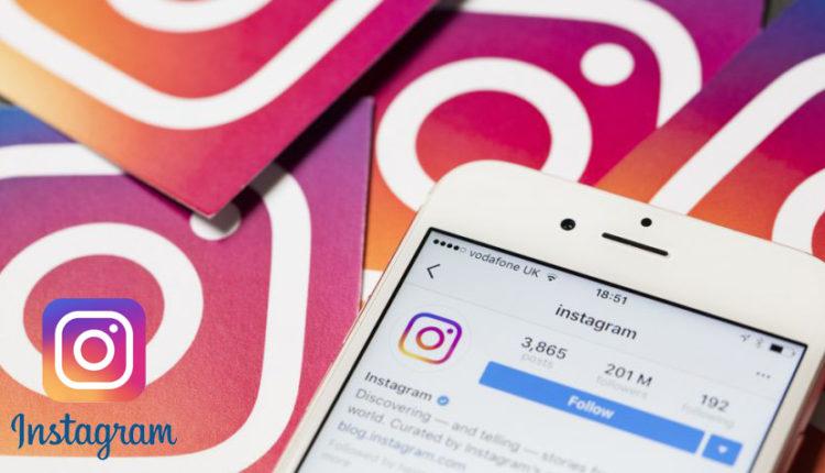 شبکه اجتماعی محبوب اینستاگرام، فعالیت خود را چگونه آغاز کرد؟