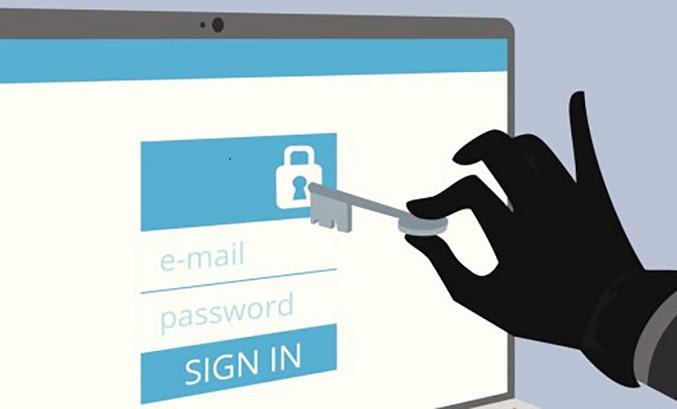 آیا اکانت شبکه اجتماعی ما هک شده است؟