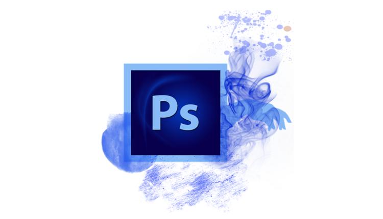 انیمیشن سازی در فتوشاپ CS3