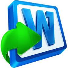 بازکردن خودکار اخرین فایل در word