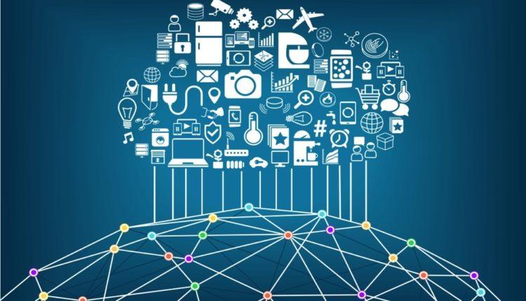 اینترنت اشیا چیست؟ چه کاربردی داره؟