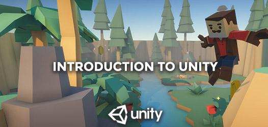 معرفی و آموزش ساخت بازی با موتور بازی سازی یونیتی