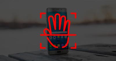 چگونه اطلاعات خود را از روی گوشی سرقت شده حذف کنیم؟