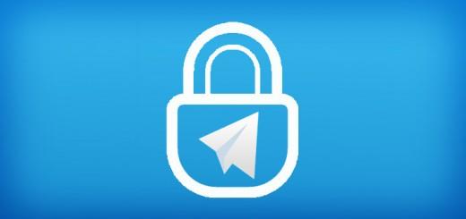 راهی مطمئن برای جلوگیری از هک تلگرام