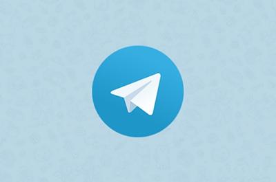 روشی برای بکاپ گرفتن از محتوای تلگرام