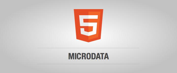 اهمیت Micro Data ها در سئو سایت