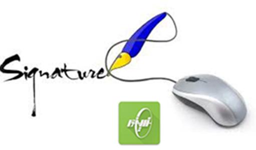آموزش فعال کردن امضای دیجیتالی در جیمیل