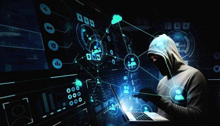 تکنیک های کاربردی تست امنیتی