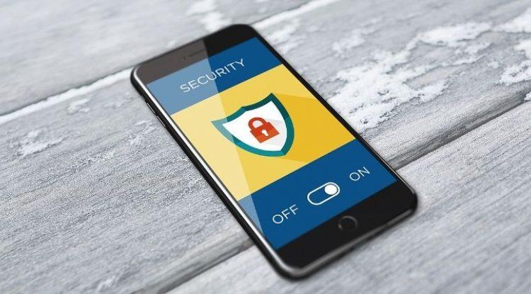 آموزش رمزگذاری و رمز گشایی فایل ها در تلفن همراه اندرویدی