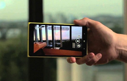 عکاسی بهتر با موبایل