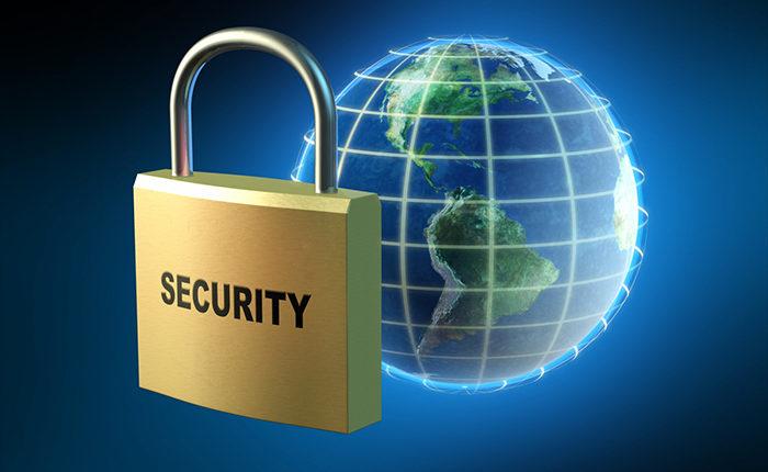معرفی هک و امنیت معماری mvc