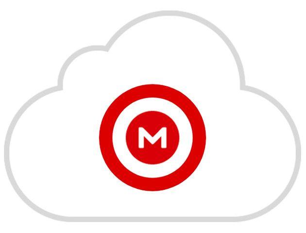 معرفی سرویس های ذخیره سازی ابری برتر و رایگان