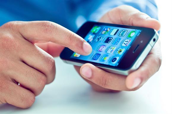 معرفی چند اپ برای بلاک کردن تماس های مزاحم و ناخواسته