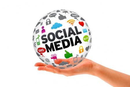 SMO  و راههایی برای حضور بیشتر در شبکه های اجتماعی