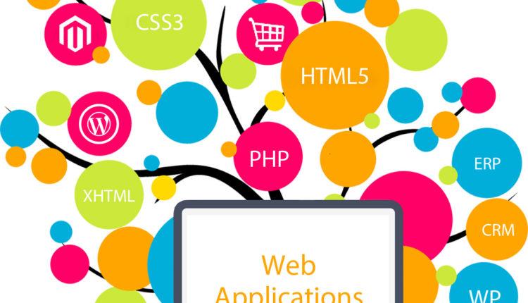 برترین چالش ها در توسعه وب اپلیکیشن