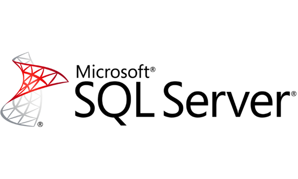 آموزش کوئری نویسی در SQL SERVER بخش سوم