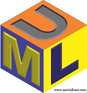 UML – زبان مدل سازی یکنواخت چیست؟