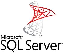 آموزش کوئری نویسی در SQL server بخش اول