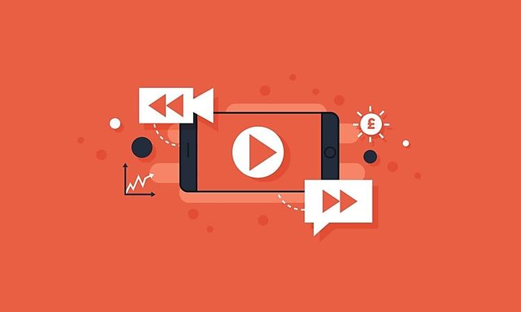 چگونه برای نرم افزار یا اپلیکیشن خود تبلیغ کنیم؟