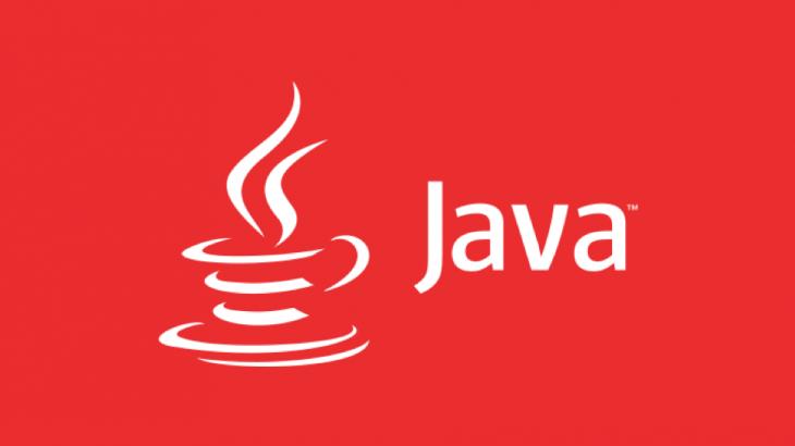 زبان برنامه نویسی جاوا (قسمت اول)