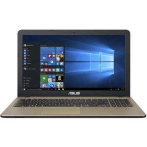 لپ تاپ 15.6 اینچی مدل ASUS K541U DARK BROWN