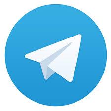 ارسال پیام مخفی در تلگرام