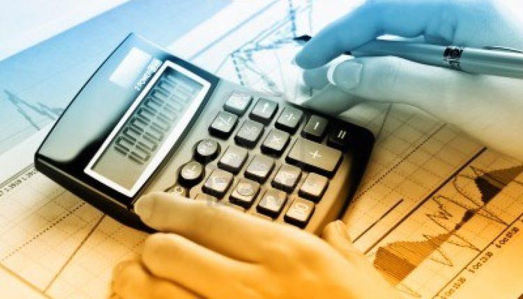 کاربرد Excel در حسابداری – بخش دوم